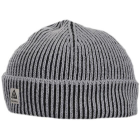 Aclima Explrr Bonnet, grey/black